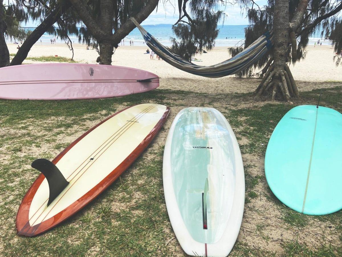 Bernies Surf Hire Img 0552 Edit2