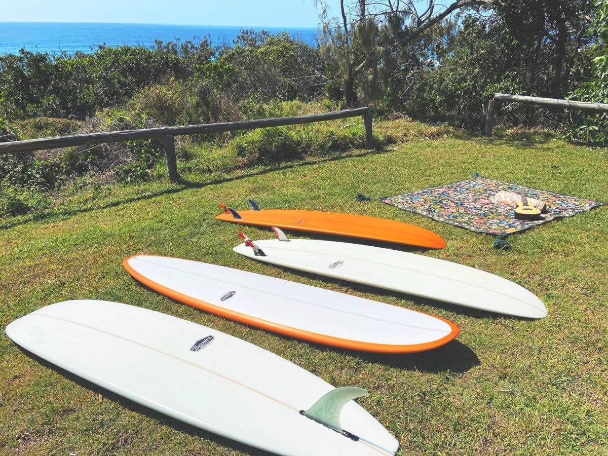 Bernies Surf Hire Img 0592 Edit